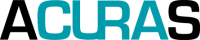 Acuras Logo